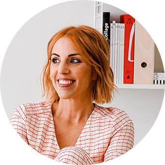 Profile image of Design Influencer of the Year | 4,000 euros's author