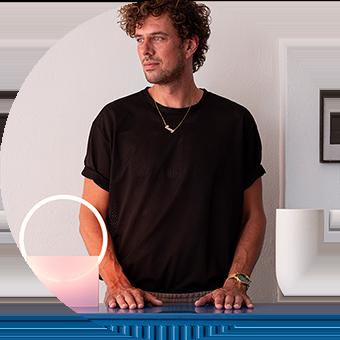 Profile image of Rising Star | 1,500 euros's author