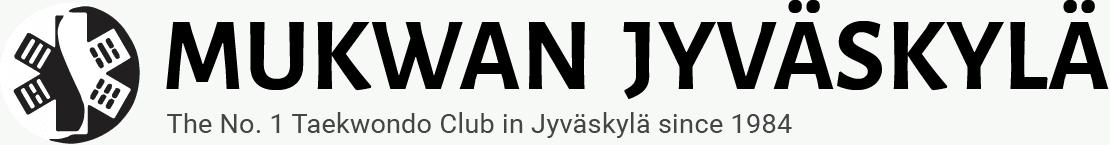 Mukwan Jyväskylä