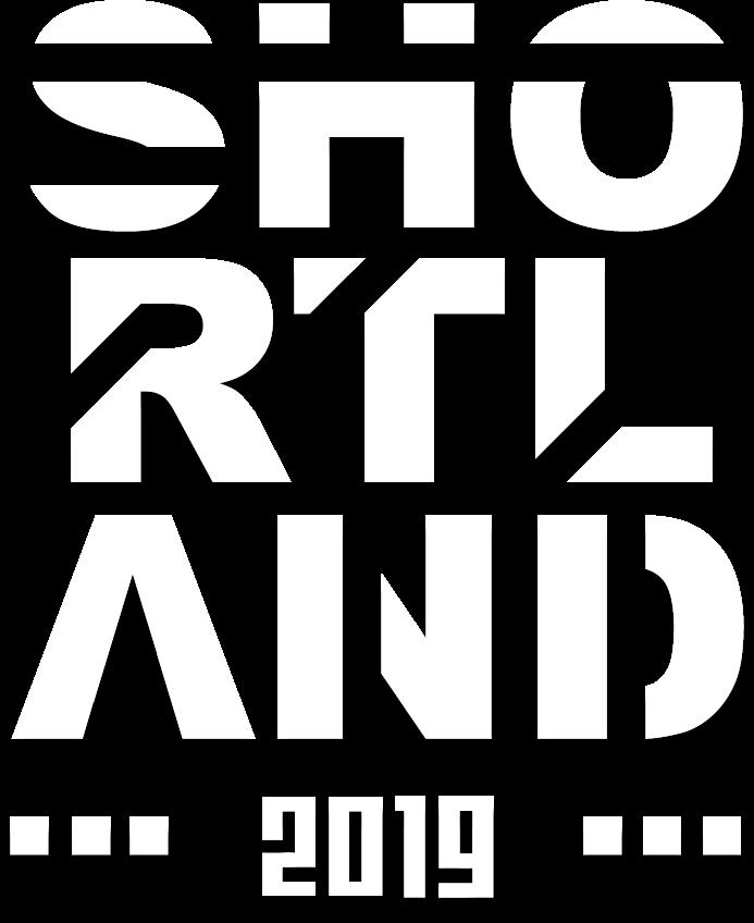 Shortland 2019