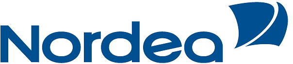Logo: Sijoitusmarkkinoiden myllerryksessä