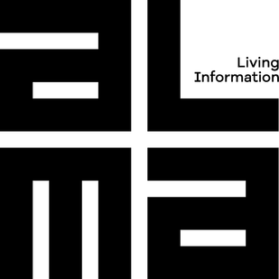 Logo: Alma Mediaratkaisut