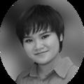 Photo of Ly Tran