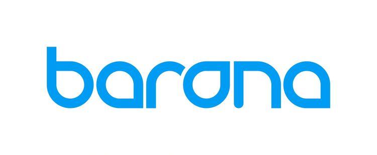 Logo: Työelämä uudistuu – uudistutko sinä?