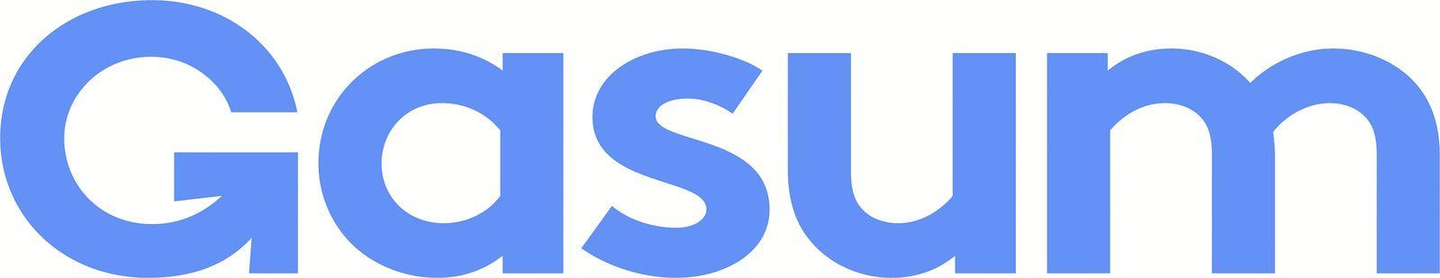 Logo: Puhdas kaasu
