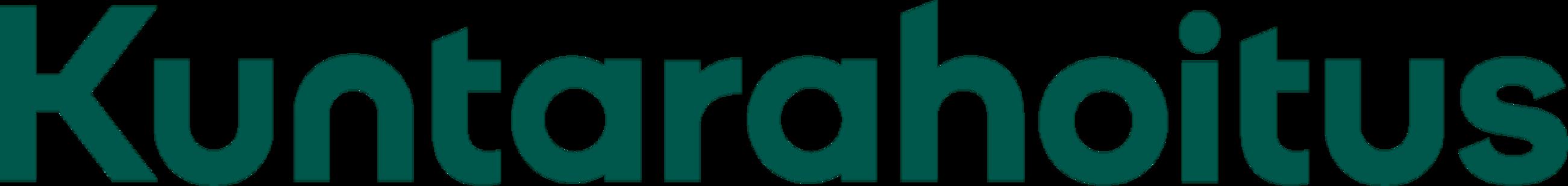 Logo: Huomisen talous