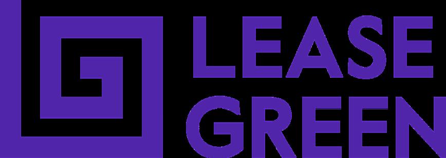 Logo: Energiaremontti