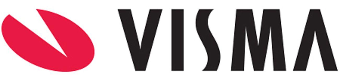 Logo: Menestyksen tekijöitä