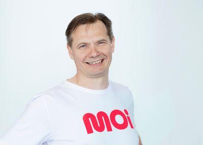 Petri Lahtinen