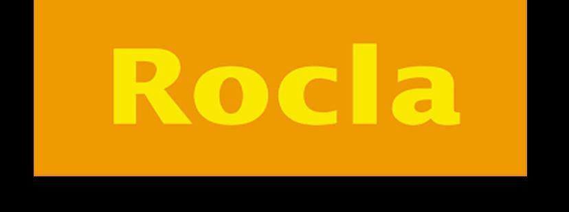 Logo: Älykkäämpää logistiikkaa