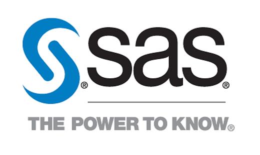 Logo: Intohimona analytiikka