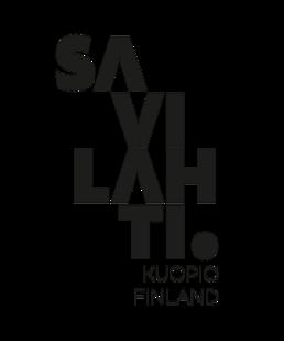 Logo: Täällä inspiraatio on luonnonvoima