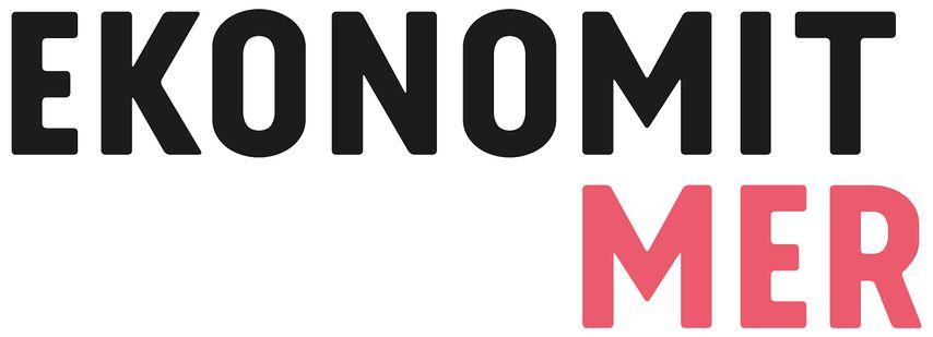 Logo: Alma Talent x Ekonomit – Kyltereiden takaa