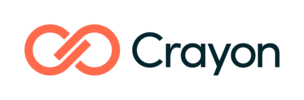 Logo: Crayon Oy – The Software and Cloud Experts