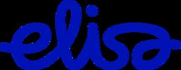 Logo: Yrittäjän kumppani
