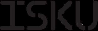 Logo: Isku