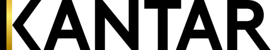 Logo: Kantar – kuukauden INSIGHT