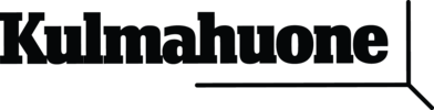 Logo: Kulmahuone