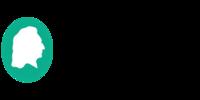 Logo: Tessin – Sinäkin voit nyt sijoittaa kiinteistöihin